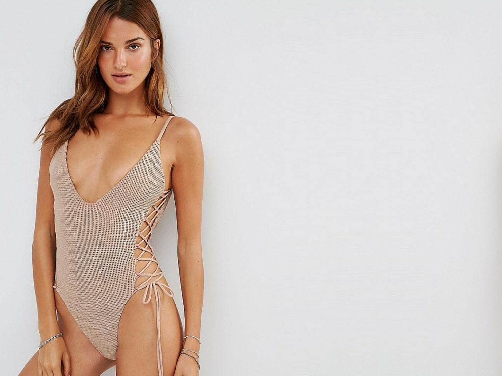10 piece one sexy swimsuits advise to wear in on every day in 2019