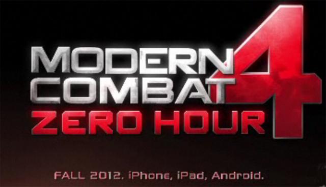 Modern Bat Zero Hour
