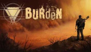 free-download-burden-pc-game