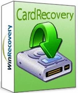 Download the file Recovery 2.1.5.0 crack with serial key