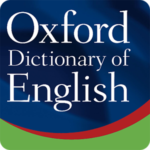 Download oxford dictionary of english and thesaurus 9. 0. 267 for.