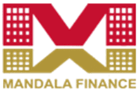 Lowongan kerja di PT Mandala Multifinance (Medan, P. Siantar, Binjai, P. Brandan)