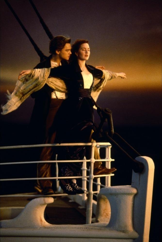 Titanic Ship 3d Wallpaper Free Download Free Wallpaper Kate Winslet In Titanic Movie Wallpapers