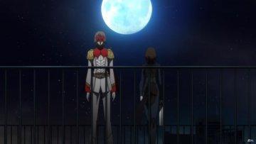 Persona 5 the Animation Episode 26 Subtitle Indonesia