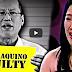 Ito Na! Pres. Duterte Ipapakul0ng Na Si Noynoy Aquino! Panoorin