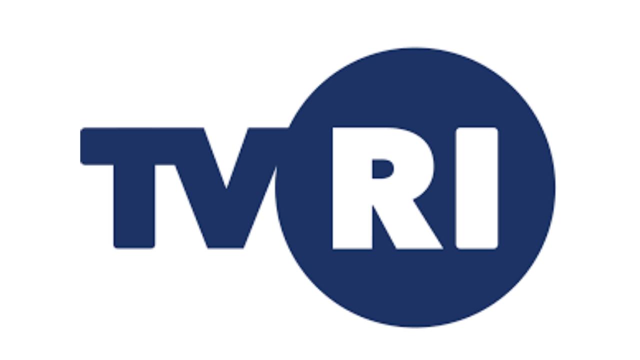 Bisskey TVRI Terbaru Oktober 2019