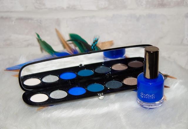 palette-marc-jacobs-smartorial-eyeconic-bleu-electrique