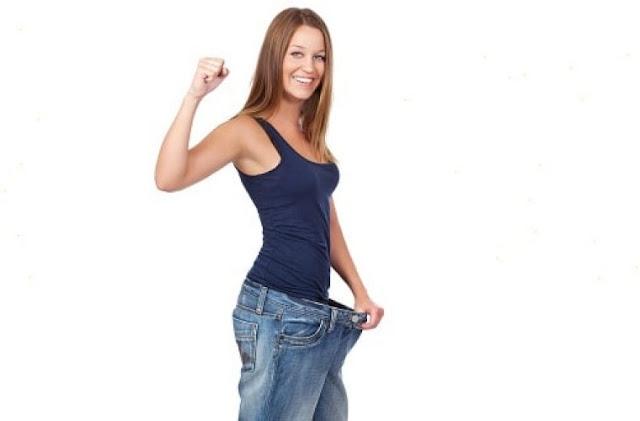 δίαιτα Harcombe