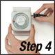 Click here to learn how to make colloidal silver...