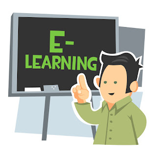 7-e-learning-tips-for-2017