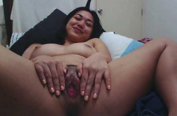 photos-girls-masturbasi-pregnan-hot-girls