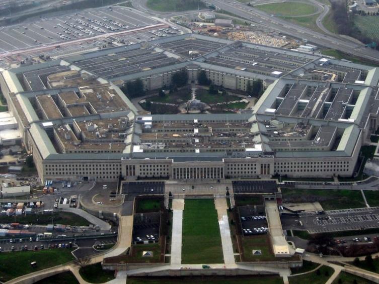 Американские ветераны восхитились операцией россиян в Крыму