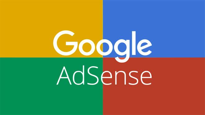 memasang google adsense diantara posts di homepage blogger blogspot