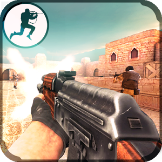 Game Android Counter Terrorist-SWAT Strike Download