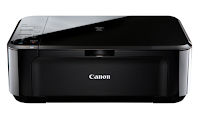 Canon PIXMA MG3122 Review - Canon PIXMA MG3122 Wireless Inkjet All-in-One Photo gives all-in-one use of great flexibility, high quality and ease