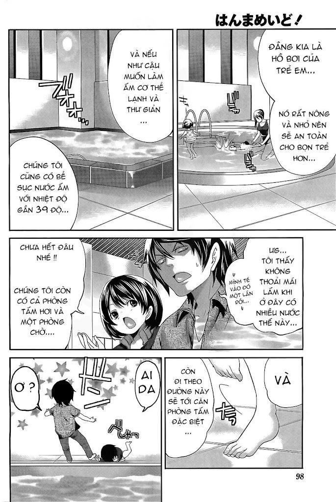 Hình ảnh image_008 in Sex phang nhau ở bể bơi [harem hentai]