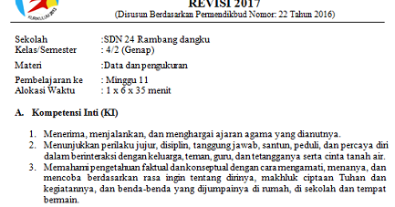 Kunci Jawaban Indonesia Revisi 2017 Semester Genap Tentang Mempersiapkan Proposal
