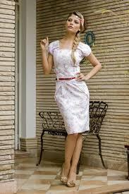 vestido branco para evangélicas - dicas e fotos