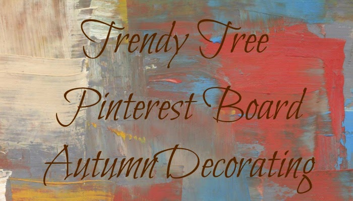https://www.pinterest.com/trendytree/autumn-fall-ideas/
