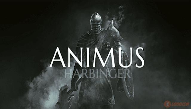 animus-harbinger-apk-mod-data