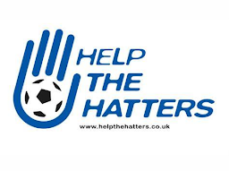 Help The Hatters