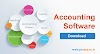 Accounting Software Free Download | GST Ready Accounting Software