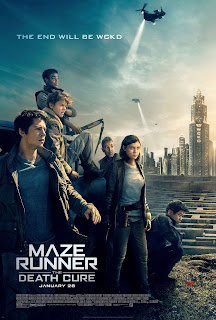 watch the maze runner full movie online free