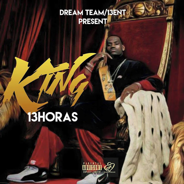13 Horas - KING