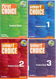 book 1 choice student smart