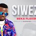 Audio | Beka Flavour - Siwezi | Download Mp3