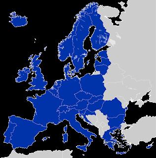 CAI Sistemas Informáticos: Software para Asesores de Empresas - SEPA zona única de pagos en euros