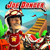 Joe Dange Free Download Full Version Game