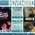 🎬 Cine Clube Ádega: 'Les garçons sauvages' | 14nov