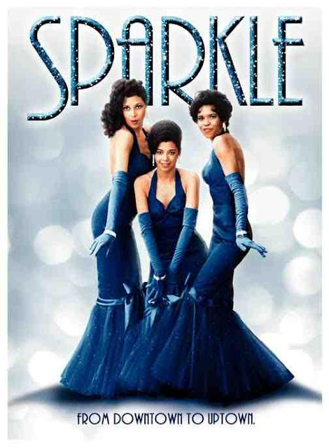 Watch sparkle (2012) online free | putlocker.