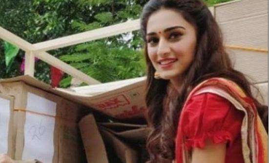 Kasauti Zindagi Ki 2: Prerna's  flop show fails to confess love to Anurag