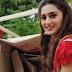 Kasauti Zindagi Ki 2 Spoiler : Prerna's  flop show fails to confess love to Anurag