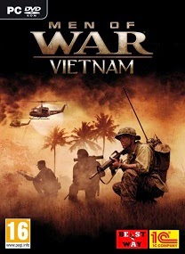 Men-of-War-Vietnam-PC-Cover