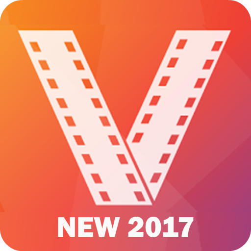 Vidmate apk new version