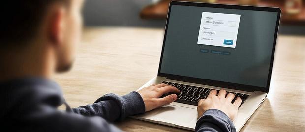 Mau Tahu ? Cara Mengetahui Username dan Password Akun Sosmed Pacar Kamu