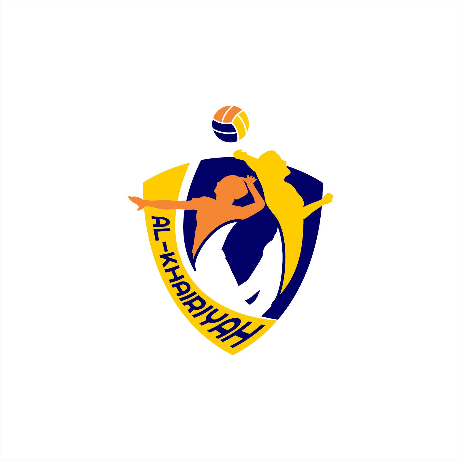 Al-Khairiyah Volley Club