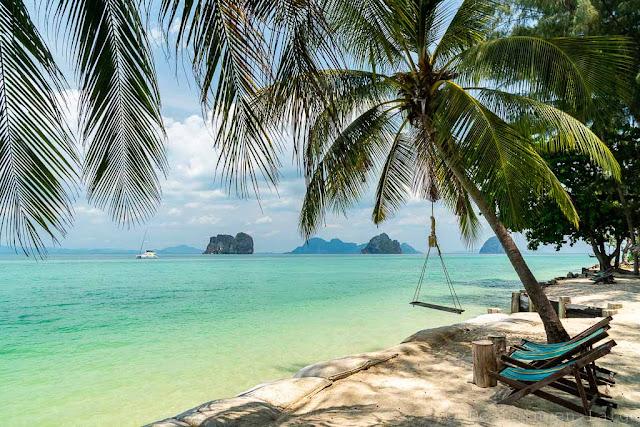 Coco-Cottage-Koh-Ngai-Thailande
