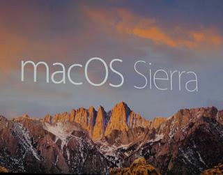 Apple lancia macOS Sierra: Siri maggiore interazione