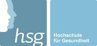 Kooperationspartner der Hochschule für Gesundheit in Bochum