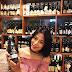 Nguyễn Thùy Nguyên Sa - giám đốc chuỗi cửa hàng thời trang Nguyên Sa Shop