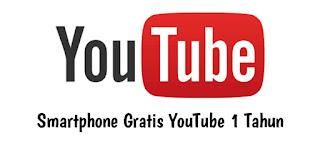 Cara Mengubah Kuota YouTube 1 Tahun Menjadi Reguler untuk bermain media sosial, game online, streaming musik dan sebagainya, cara merubah kuota youtube jadi reguler, cara ubah kuota smartphone youtube 1 tahun jadi reguler