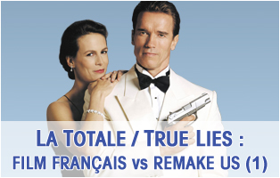 http://diariesofamoviegeek.blogspot.fr/2016/09/la-totale-vs-true-lies.html