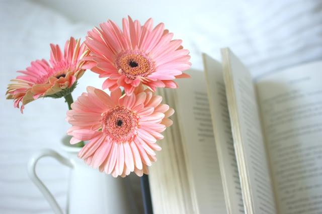 Die Herzensbücher meiner Herzensmenschen #1 www.nanawhatelse.at