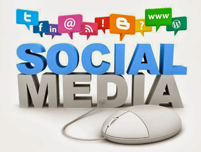 L'importanza dei Social Media