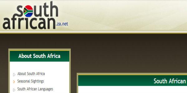 SouthAfrican-za-net-classifieds-site-600x300