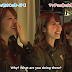 NOGIBINGO!9 episode 07 (English and Spanish Subtitles)